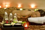 spa treatment, bali rani spa, bali rani spa treatment