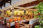 teraswara restaurant, teraswara restaurant bali rani, restaurant bali rani