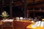 dinner , dinner puri bambu ,dinner puri bambu jimbaran , dinner puri bambu bali , puri bambu , puri bambu jimbaran