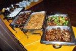 food , indonesian food , balinese food , food puri bambu , puri bambu , puri bambu jimbaran