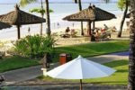 garden , garden view ,garden , intercontinental , bali intercontinental ,