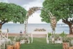 inaya putri bali, inaya bali, nusa dua resort, bali resort, bali hotel, nusa dua hotel, nusa dua villa, bali villa, weeding, nusa dua wedding, bali wedding, inaya putri bali wedding, inaya bali wedding