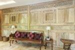 interior design , design , interior , interior puri bambu , puri bambu , puri jimbaran , puri bambu jimbaran