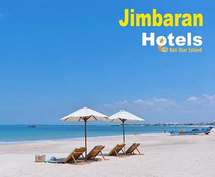 jimbaran hotels, bali, jimbaran resorts, jimbaran resort bali