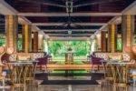 laguna resort bali, laguna resort nusa dua, laguna resort spa, laguna resort spa nusa dua, laguna resort spa bali, nusa dua resort, bali resort, lobby, laguna resort lobby, laguna resort bali lobby