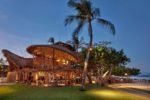 nusa dua beach hotel, nusa dua, nusa dua beach, bali hotel, nusa dua beach bali, tamarind kitchen and lounge, tamarind restaurant, tamarind restaurant nusa dua, tamarind restaurant nusa dua beach hotel