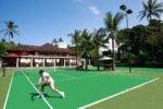nusa dua beach hotel, nusa dua, nusa dua beach, bali hotel, nusa dua beach bali, tennis court, tennis court nusa dua, tennis court nusa dua beach hotel