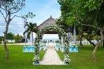 nusa dua beach hotel, nusa dua, nusa dua beach, bali hotel, nusa dua beach bali, nusa dua wedding, nusa dua wedding venue, nusa dua wedding ceremonies