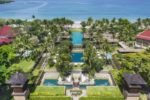 overview , overview bali intercontinental , bali intercontinental , pverview hotel