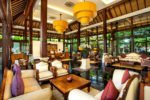 rama beach, rama beach resort, rama beach resort lobby