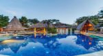 rama beach, rama beach resort, rama beach resort bali, rama beach kuta