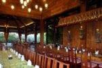restaurant puri bambu , restauran puri bambu jimbaran , puri bambu , puri bambu jimbaran bali