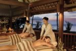 spa , bali , spa intercontinental , bali intercontinental , intercontinental , spa bali intercontinental