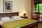 standard room , standard puri bambu , standard room puri bambu , puri bambu , puri bambu jimbaran