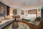 suite , suite room , suite bali intercontinental , suite room bali intercontinental , bali intercontinental,