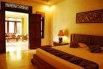 suite room , suite puri bambu , suite room puri bambu , suite room puri bambu jimbaran , puri bambu , puri bambu jimbaran
