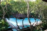 swimming pool , swimming , swimming pool puri bambu , puri bambu jimbaran , puri jimbaran