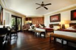 twin , twin room , twin room bali , twin room intercontinental , twin room intercontinental , bali intercontinental