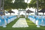 wedding , wedding intercontinental , wedding bali ,bali intercontinental ,wedding venue , wedding bali