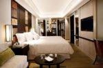 deluxe room, deluxe room westin resort, room westin resort, westin resort, westin resort, westin resort nusa dua