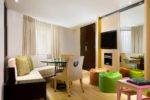 family suite, family suite westin resort, suite westin resort nusa dua, westin resort, westin resort, westin resort nusa dua