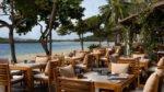 ikan restaurant, ikan restaurant westin resort, westin resort, westin resort, westin resort nusa dua