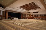 meeting room, conference room, meeting room westin resort, westin resort, westin resort, westin resort nusa dua