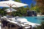pool sundeck, pool sundeck westin resort, westin resort, westin resort, westin resort nusa dua
