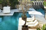 west garden pool, pool westin resort, pool westin resort nusa dua, westin resort, westin resort, westin resort nusa dua