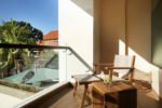 premium balcony, premium room. westin resort, westin resort, westin resort nusa dua
