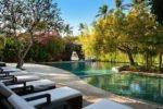 salt pool westin, salt swimming pool, pool westin resort, westin resort, westin resort, westin resort nusa dua