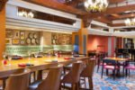 spanich tapas restaurant, tapas restaurant westin resort, restaurant westin resort, westin resort, westin resort, westin resort nusa dua