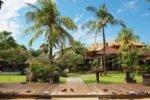 beach area, beach area keraton jimbaran , keraton jimbaran beach resort , beach