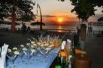 beach bar , beach bar keraton , beach bar keraton jimbaran , keraton , keraton jimbaran , keraton jimbaran beach resort