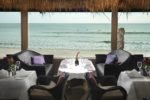 beach , beach club , jimbaran beach club , beach club kupu-kupu jimbaran , kupu-kupu jimbaran beach resort