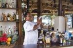 bar , bar belmond ,belmond jimbaran , belmond jimbaran puri