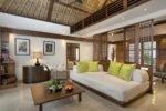 living room , living room belmond , living room belmond jimbaran , belmond jimbaran , belmond jimbaran puri