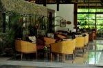 lobby , lobby belmond , lobby belmond jimbaran , belmond jimbaran , belmond jimbaran puri