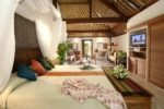 luxury , luxury cottages , cottages , belmond , belmond jimbaran
