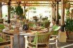 restaurant , restaurant belmond , belmond jimbaran , belmond jimbaran puri