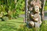 statue , statue belmond , belmond jimbaran , belmond jimbaran puri ,belmond