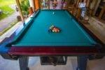billiard , billiard keraton , billiard keraton jimbaran , keraton , keraton jimbaran , keraton jimbaran beach resort