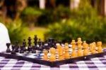chess , chess keraton , chess keraton jimbaran resort , keraton , keraton jimbaran , keraton jimbaran beach resort
