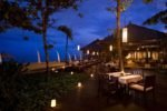 conrad bali, bali resort, nusa dua resort, conrad bali resort and spa, nusa dua restaurant, conrad bali restaurant, eight degrees south, eight degrees south nusa dua, eight degrees south conrad bali
