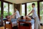 conrad bali, bali resort, nusa dua resort, conrad bali resort and spa, spa facility, spa facility conrad bali