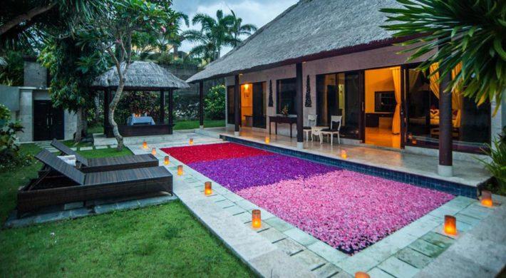 Dreamland Villa