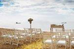 sanur hotel, fairmont bali, fairmont sanur bali,fairmont beach wedding,wedding venue