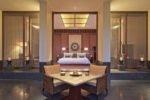 sanur hotel, fairmont bali, fairmont sanur bali,fairmont deluxe suite