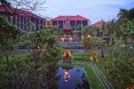 sanur hotel, fairmont bali, fairmont sanur bali,fairmont garden,garden
