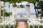 sanur hotel, fairmont bali, fairmont sanur bali,fairmont garden wedding,wedding venue
